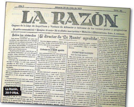 larazon-1924