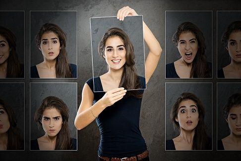 Diferencia entre emoción y sentimiento