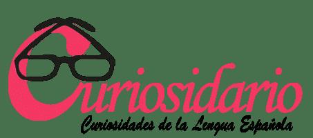 Curiosidario