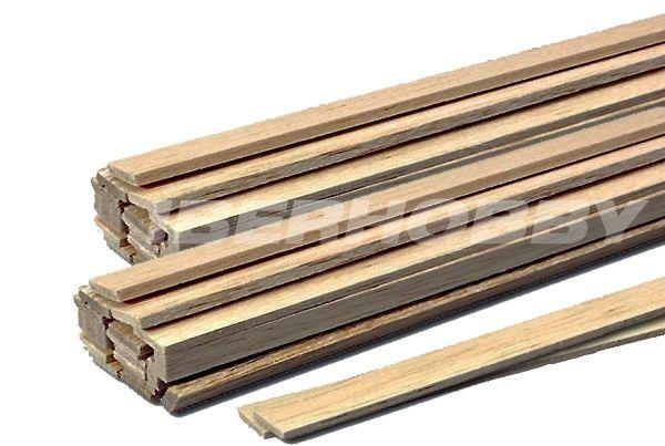 Carpinter a curiosidario for Listones madera exterior