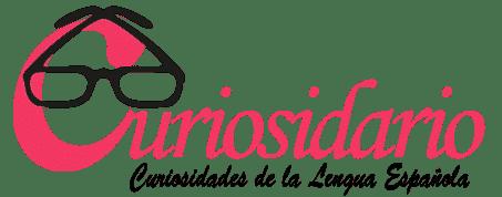 Prostibulos En Republica Dominicana Ejerciendo Sinonimos