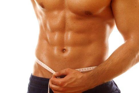 Citas sobre Dieta y Drogas