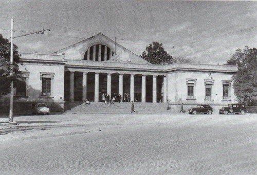 Alicante, marzo de 1939