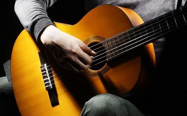 Worksheet. Instrumentos musicales  Curiosidario