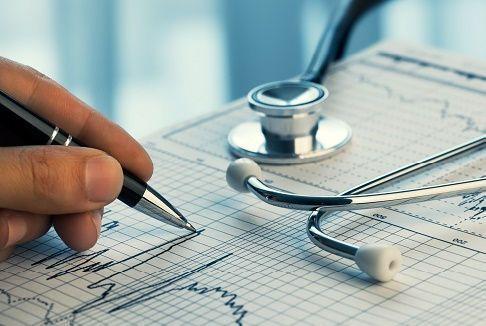 Instrumentos medicos - Curiosidario