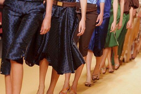 2ef101f762 Indumentaria y moda - Curiosidario