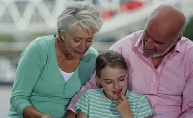 ¿Cuántos tipos de familia existen y cuáles son sus
