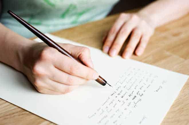 Cómo Analizar Un Texto Literario Claves Y Estrategias