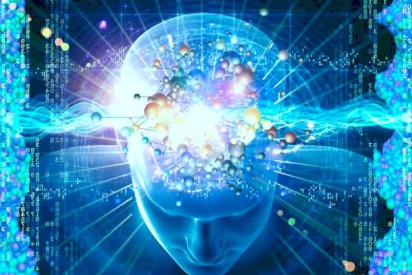 Resultado de imagen para cogniciòn desarrolada