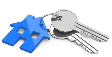 soluciones cuando dejas las llaves en casa
