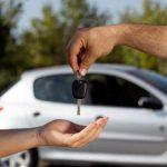 Comprar un coche