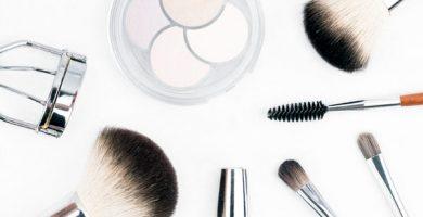 marcas de cosméticos