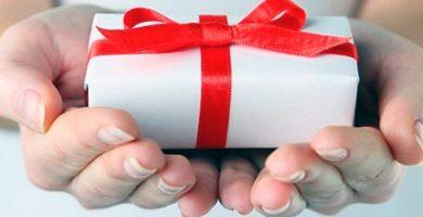regalos pequeños detalles