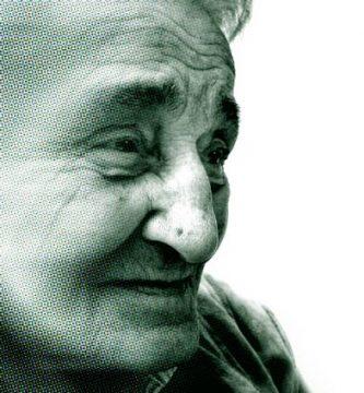 identificar el Alzheimer