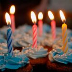 detalles para compartir con tu amigo en su cumpleaños