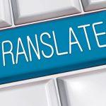 traductor bilingüe gallego
