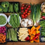 alimentos para evitar el estreñimiento