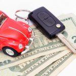 coches por menos de 15000 euros