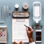negligencia médica