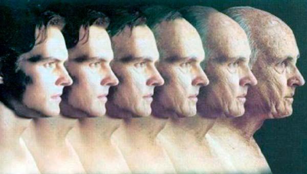 Citas sobre medicina locura y vejez