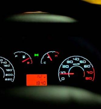 alquilar un buen coche en Málaga