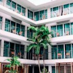 apartamentos para ir de vacaciones