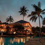 lujo y confort hoteles