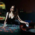 ganar en un casino online