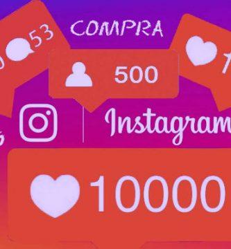 compra de seguidores de instagram