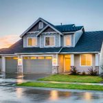 vender con éxito tu casa