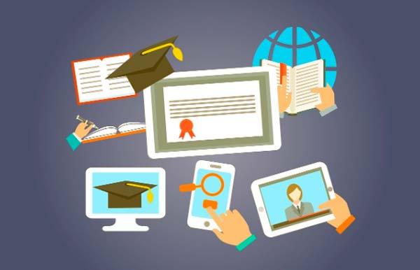 Ventajas y características de estudiar un máster online
