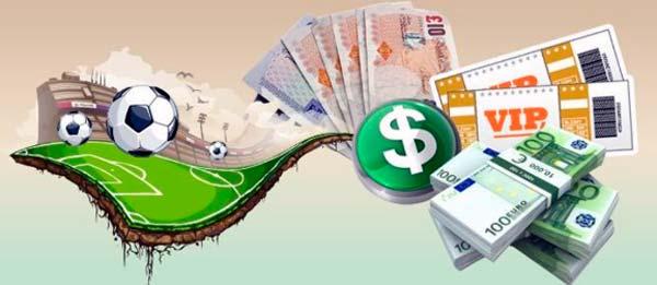 ganar dinero y divertirse con apuestas y juegos online