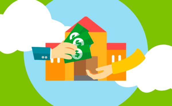 los microcréditos de Binixio.es