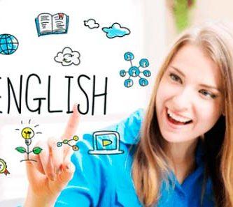 mejorar tu inglés utilizando un curso de inglés online