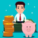 motivación en el emprendimiento