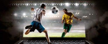 deporte con las nuevas tecnologías