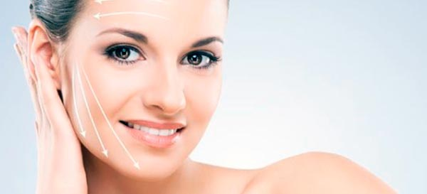Mesoterapia facial y corporal