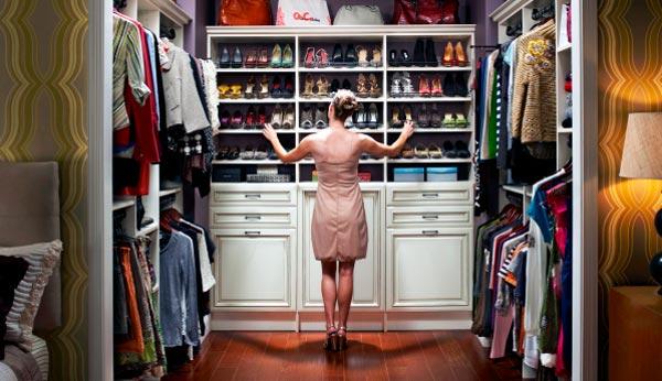 comprar accesorios de moda online