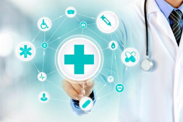 controles de salud anuales