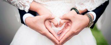 detalle de boda especial