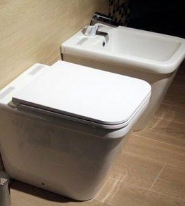 wc japonesas