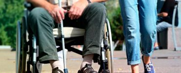alquilar o comprar material ortopédico