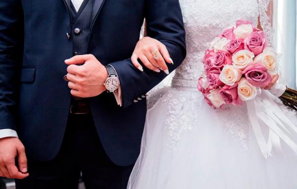 boda memorable