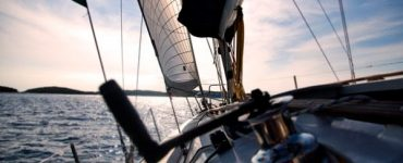 Despedidas de soltero en barco