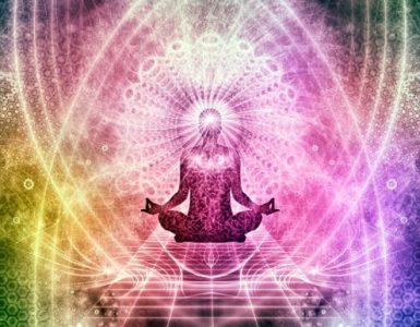 consejos espiritualidad